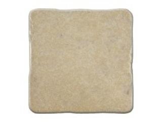 Gres Real Stone krem 10,9x10,9 Opoczno
