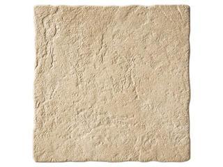 Gres Real Stone krem 33,3x33,3 Opoczno
