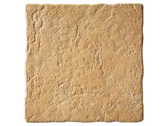 Gres Real Stone beż 33,3x33,3
