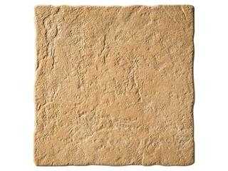 Gres Real Stone beż 33,3x33,3 Opoczno