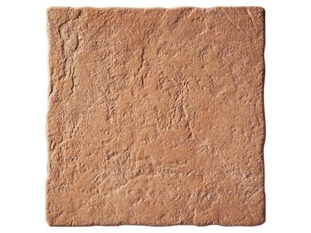 Gres Real Stone karmin 33,3x33,3