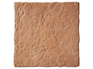 Gres Real Stone karmin 33,3x33,3 Opoczno