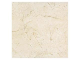 Gres Kastor biały 29,7x29,7 Opoczno