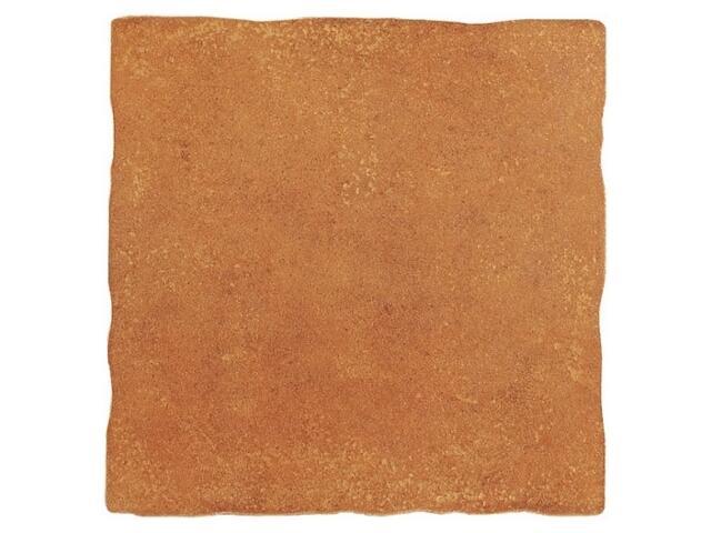 Gres Tanger brąz 33,3x33,3