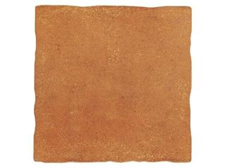 Gres Tanger brąz 33,3x33,3 Opoczno