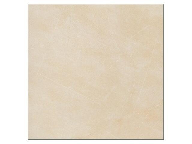 Gres Arenisca krem 29,7x29,7