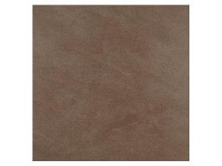 Gres Arenisca mocca 29,7x29,7 Opoczno