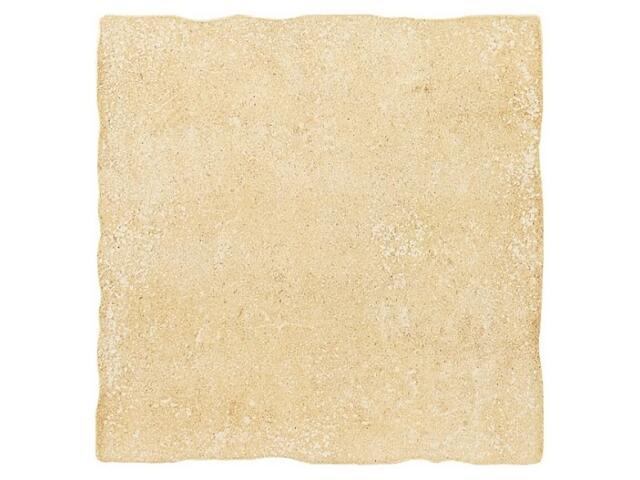 Gres Tanger piasek 33,3x33,3