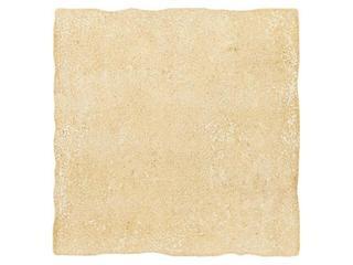 Gres Tanger piasek 33,3x33,3 Opoczno