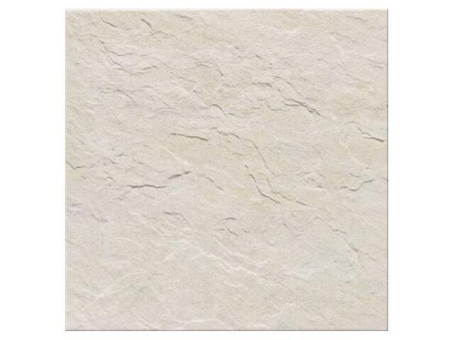 Gres Naxos biały 39,6x39,6