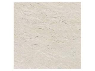 Gres Naxos biały 39,6x39,6 Opoczno