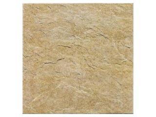 Gres Naxos piasek 39,6x39,6 Opoczno