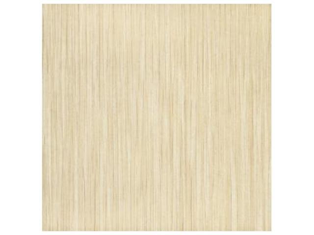 Gres Nil Bianco 30x30 Kwadro