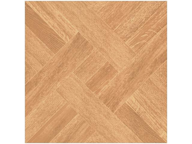 Gres Grismo Brown 40x40 Kwadro