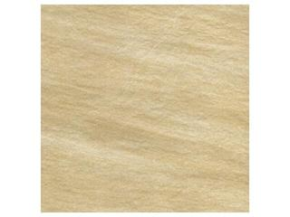 Gres Sfinks beige 32,6x32,6 Cersanit