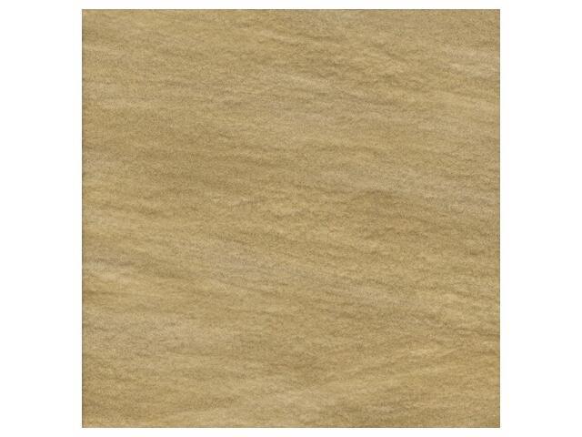 Gres Sfinks giallo 32,6x32,6