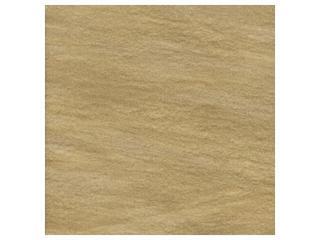 Gres Sfinks giallo 32,6x32,6 Cersanit