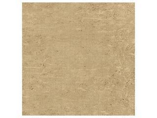 Gres Arivo siena 32x32 Cersanit