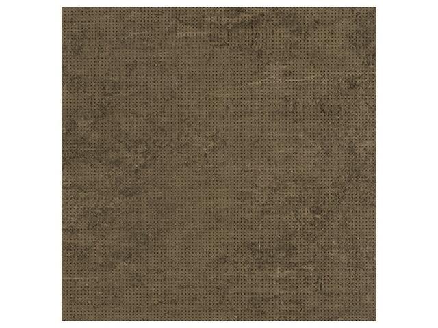 Gres Arivo brown 32x32