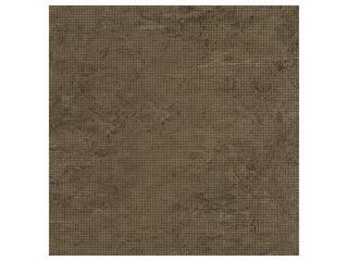 Gres Arivo brown 32x32 Cersanit