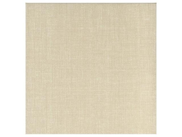 Gres Iberio beige 32x32
