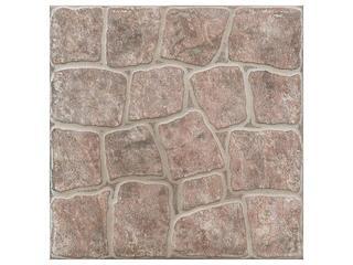 Gres Arago brown 32,6x32,6 Cersanit