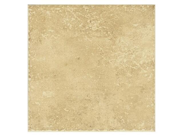 Gres Carmen giallo 32,6x32,6