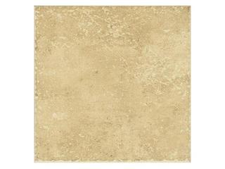 Gres Carmen giallo 32,6x32,6 Cersanit