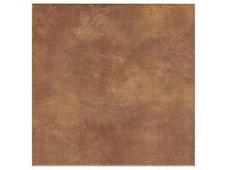 Gres Oviedo brown 32,6x32,6