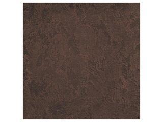 Gres wengo brown 32,6x32,6