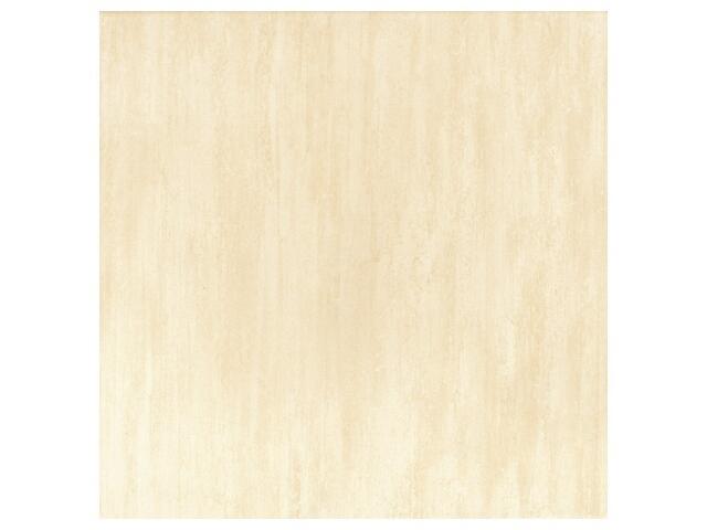 Gres Edero beige 32,6x32,6