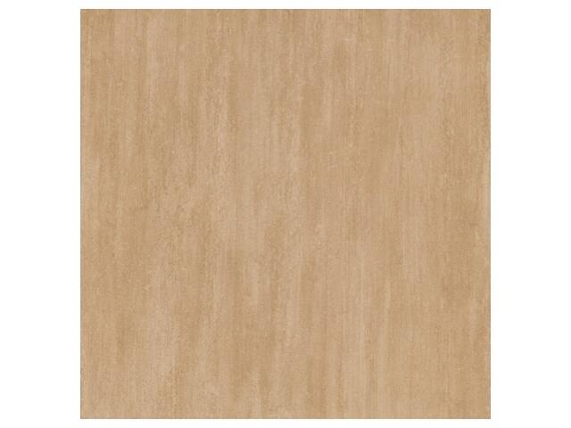 Gres Edero brown 32,6x32,6