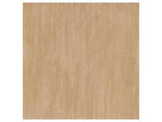 Gres Edero brown 32,6x32,6 Cersanit