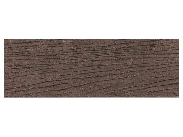 Gres Imatra brown 15x45