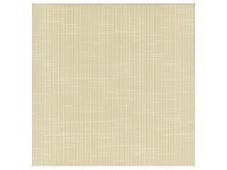 Gres Trenzo beige 32,6x32,6