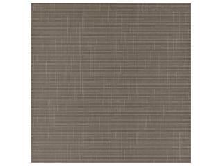 Gres Trenzo brown 32,6x32,6 Cersanit