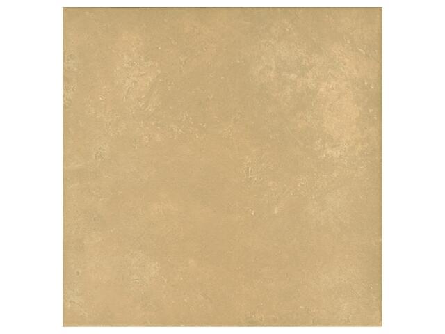 Gres Amur giallo 32,6x32,6