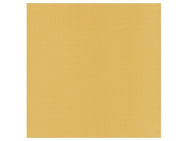 Gres Frido giallo 32,6x32,6