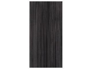 Gres Perseo nero 29,7x59,8