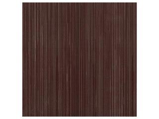 Gres Perseo brown 32,6x32,6 Cersanit