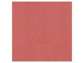 Gres Mika red 45x45 Cersanit