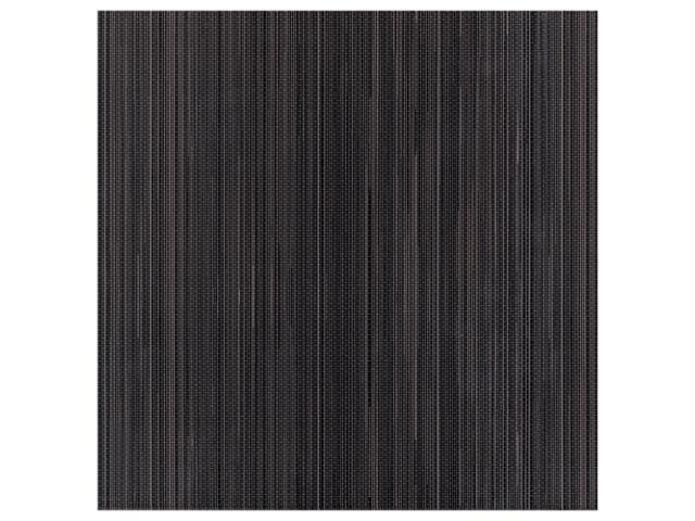 Gres Perseo nero 32,6x32,6cm