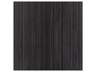Gres Perseo nero 32,6x32,6cm Cersanit