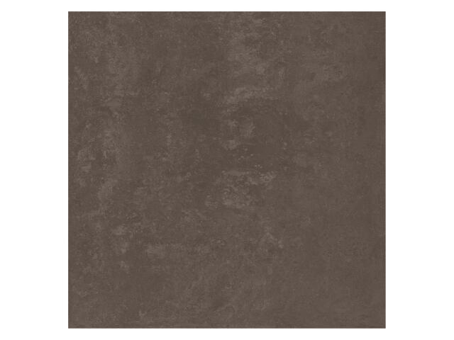 Gres Mistral Nero poler 59,8x59,8 Paradyż