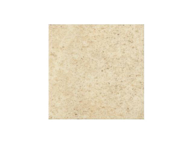 Narożnik gresowy Crema Marfil 9,8x9,8 lappato My Way
