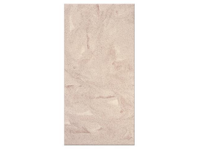 Gres Saturn rosa 29,5x59,5