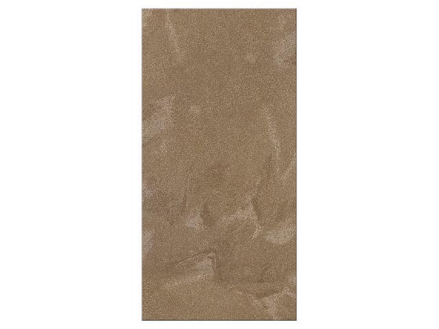 Gres Saturn brown niekal 29,7x59,8