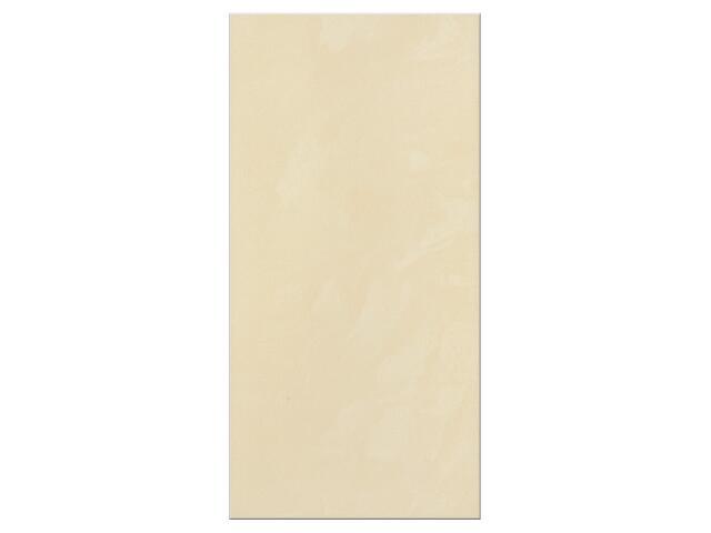 Gres Saturn beige niekal 29,7x59,8