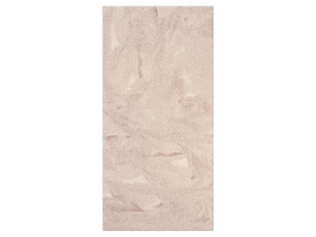 Gres Saturn rosa poler 29,5x59,5