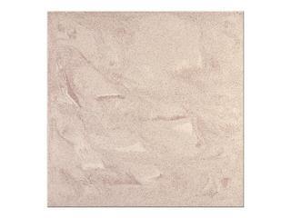 Gres Saturn rosa 44,8x44,8